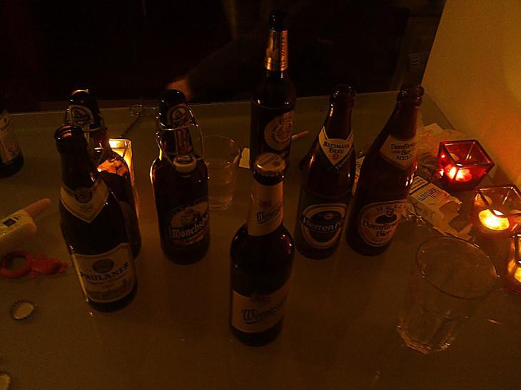 beer-degusta
